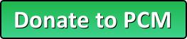 PCM-Donate-Button